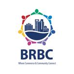 Bridgeport Regional Business Center