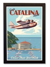 Catalina+framed.jpg