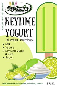 Key Lime Yogurt.png