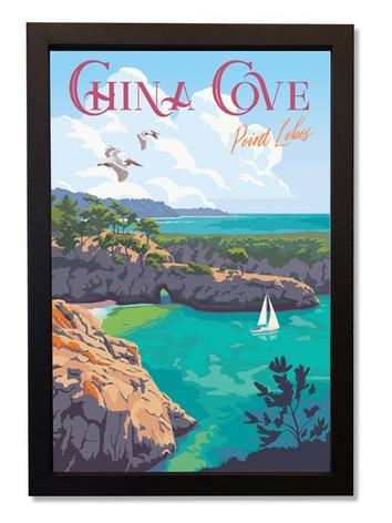China+Cove+Point+Lobos.jpg