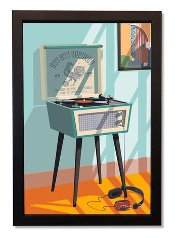 Boo+Boo+Records+framed.jpg