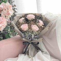 Rose 181