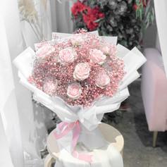 Rose 179