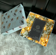 Flower Box 11