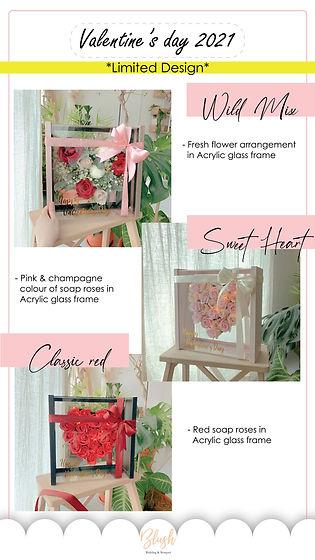 valentine catalog-04.jpg