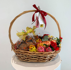 Flower Box 36