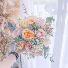 Bride 24