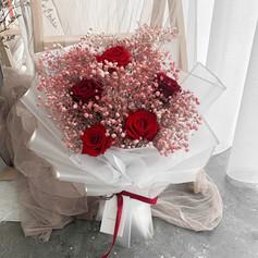 Rose 197