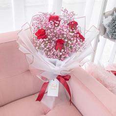 Rose 139