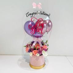 Balloon Box 1