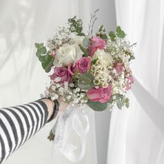 Bride 25