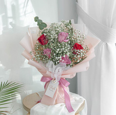 Rose 168