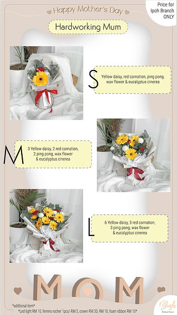 mothers day story-02.jpg