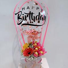 Balloon Box 2