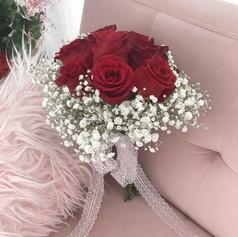 Bride 33