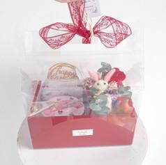 Flower Cake 20