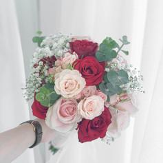Bride 27