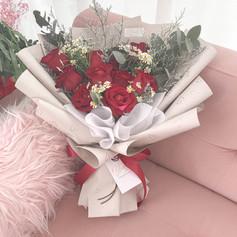 Rose 193