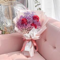 Rose 145