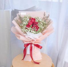 Rose 130