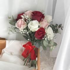 Bride 30