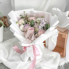 Rose 182