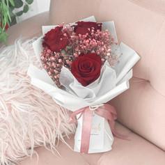 Rose 195