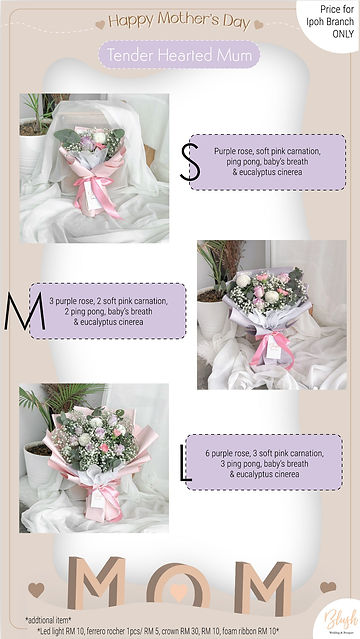 mothers day story-01.jpg