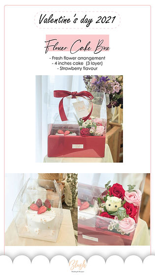 valentine catalog-05.jpg