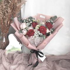 Rose 194