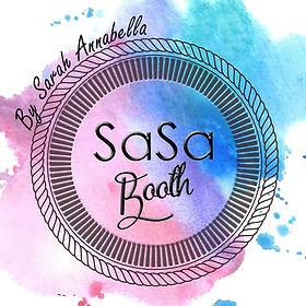 Sasa Booth
