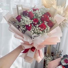 Rose 161