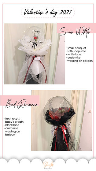 valentine catalog-01.jpg