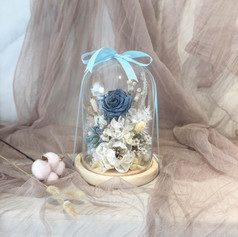 Flower Box 47