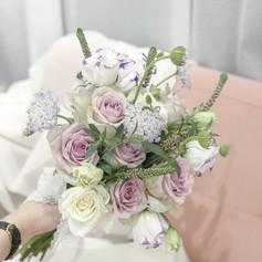 Bride 28