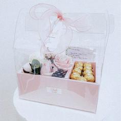 Flower Box 34
