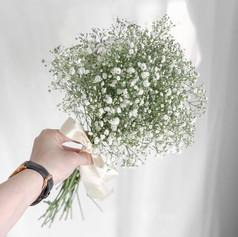 Bridesmaid 10