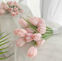Bride 26