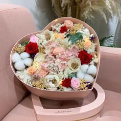 Flower Box 31