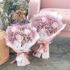 Rose 164