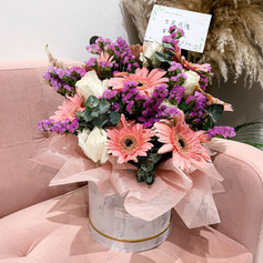 Flower Box 26