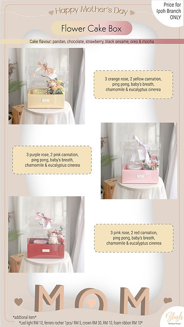 mothers day story-03.jpg