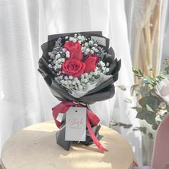 Rose 143
