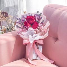 Rose 159