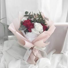 Rose 187