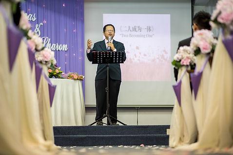 Jonas Chung _ Sharon Yeoh (1188).jpg