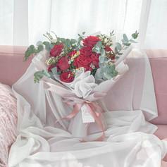 Rose 183