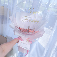 Balloon 47
