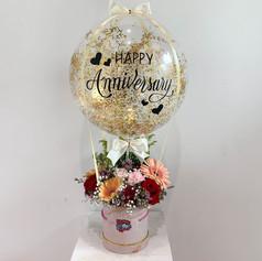 Balloon Box 26