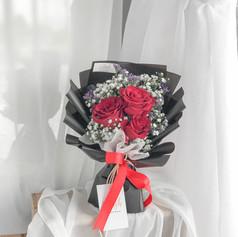 Rose 170